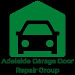Adelaide Garage Door Repair Group